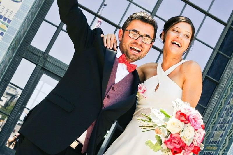 wedding-crashers-2