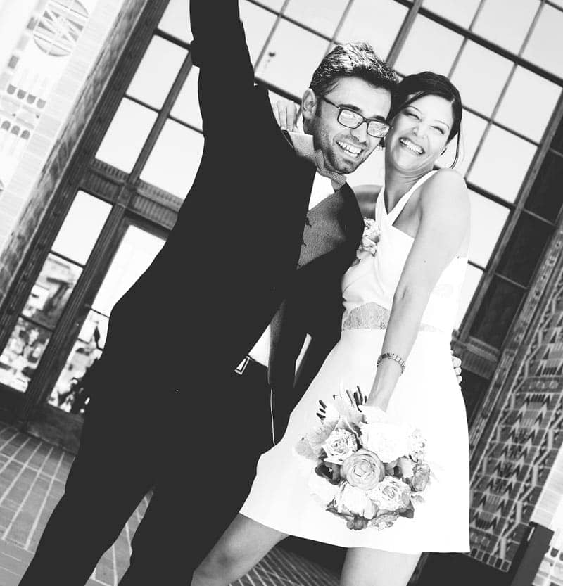 wedding-crashers-8