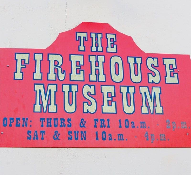 firehouse-2