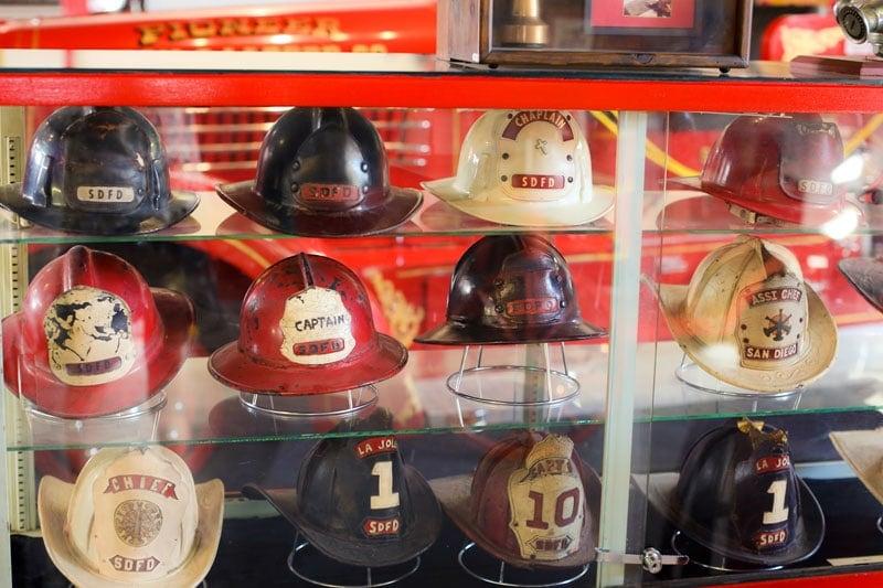 firehouse-5