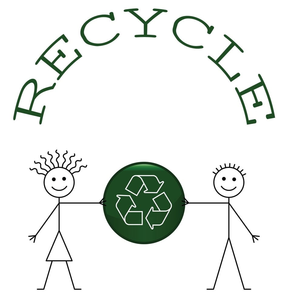 recycle_kids