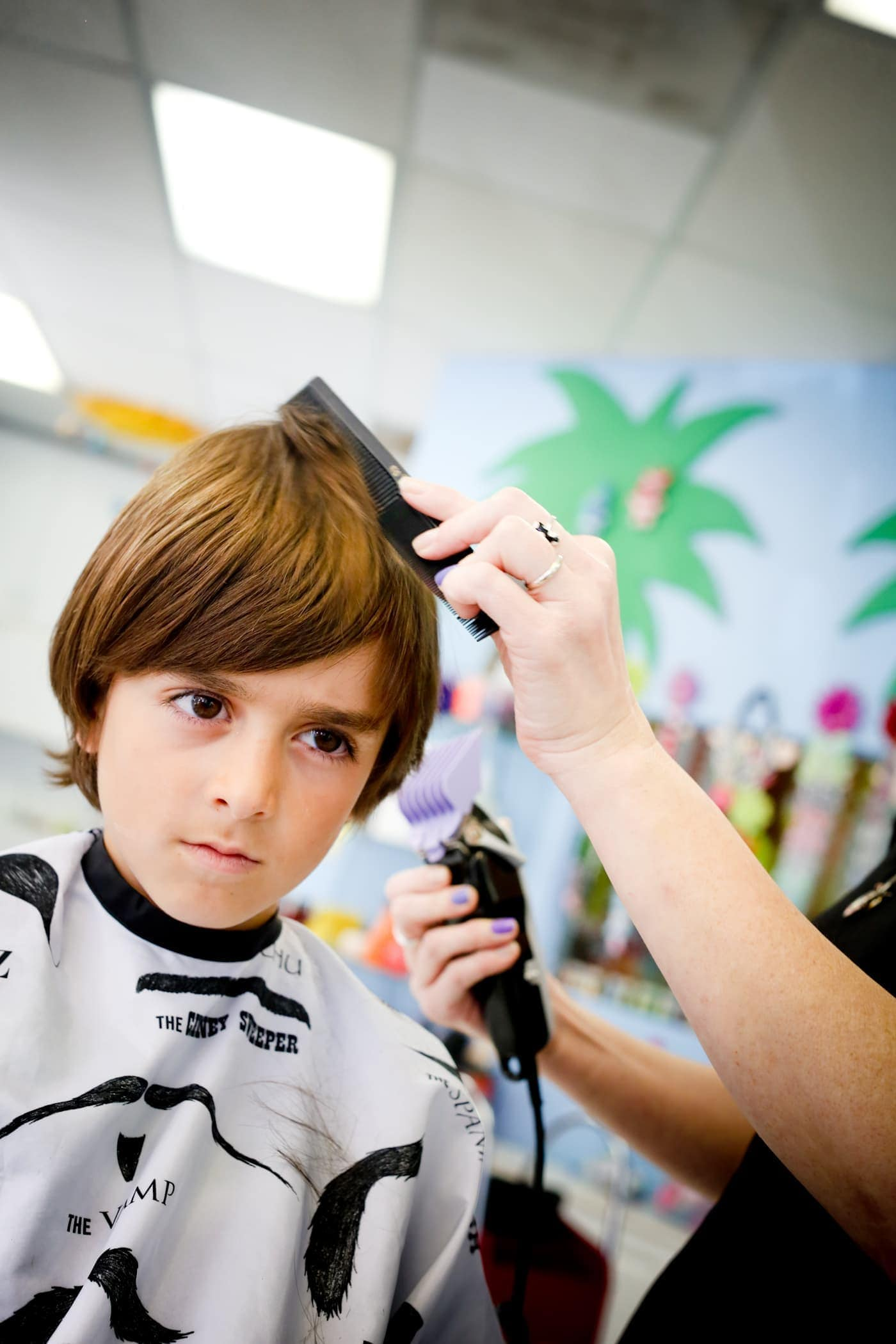 Home 187 posts 187 articles 187 hair styles 187 different hairstyles - Bambinos A Full Service Children S Salon