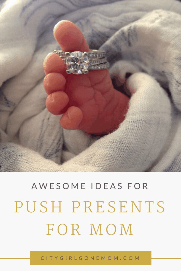 Pin This Post. Tags push present & Push Present What?