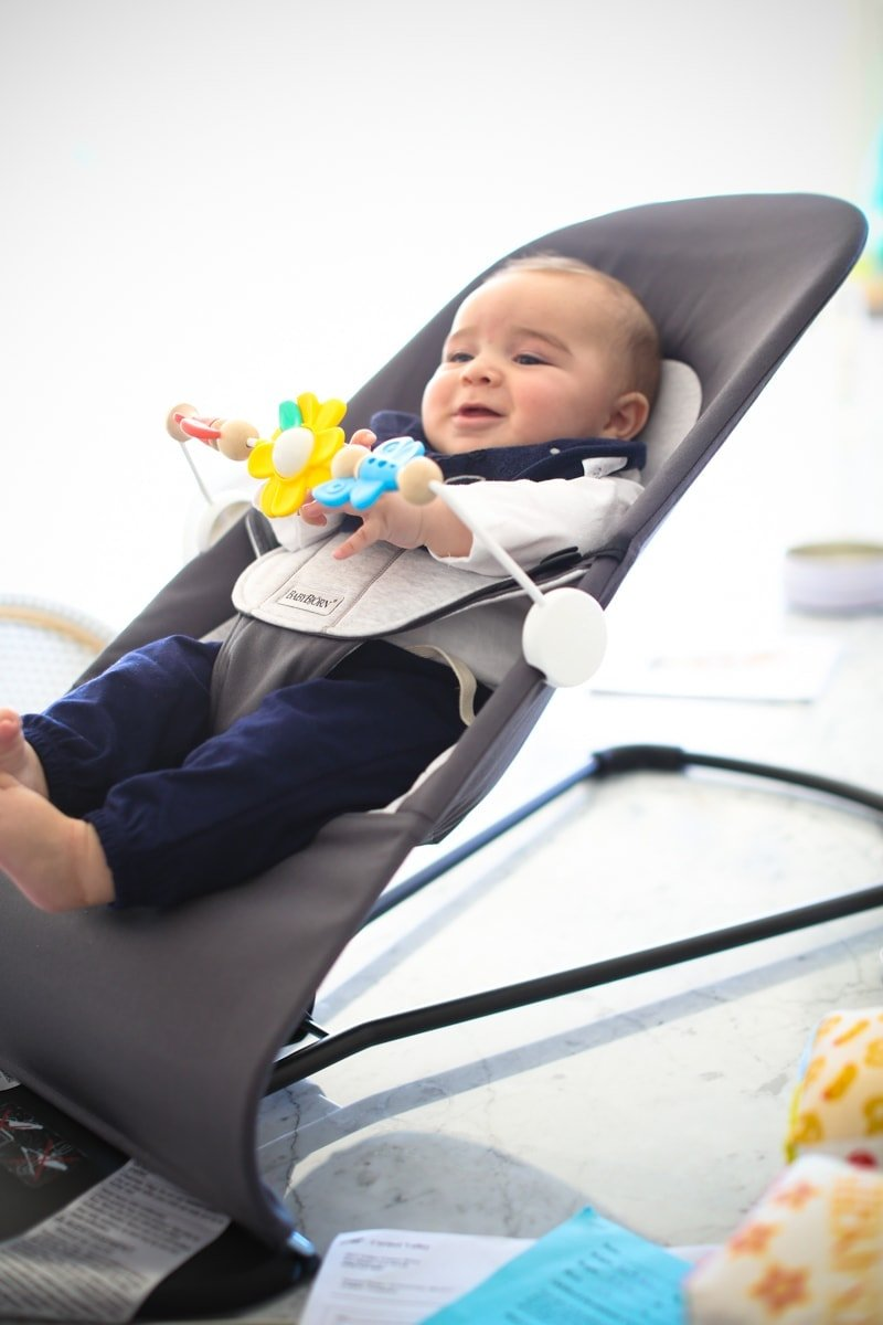 e361ea02def As a mother of four it is crucial that I find products that help us as a  family through the years. BabyBjorn has put safety and comfort as their  first ...