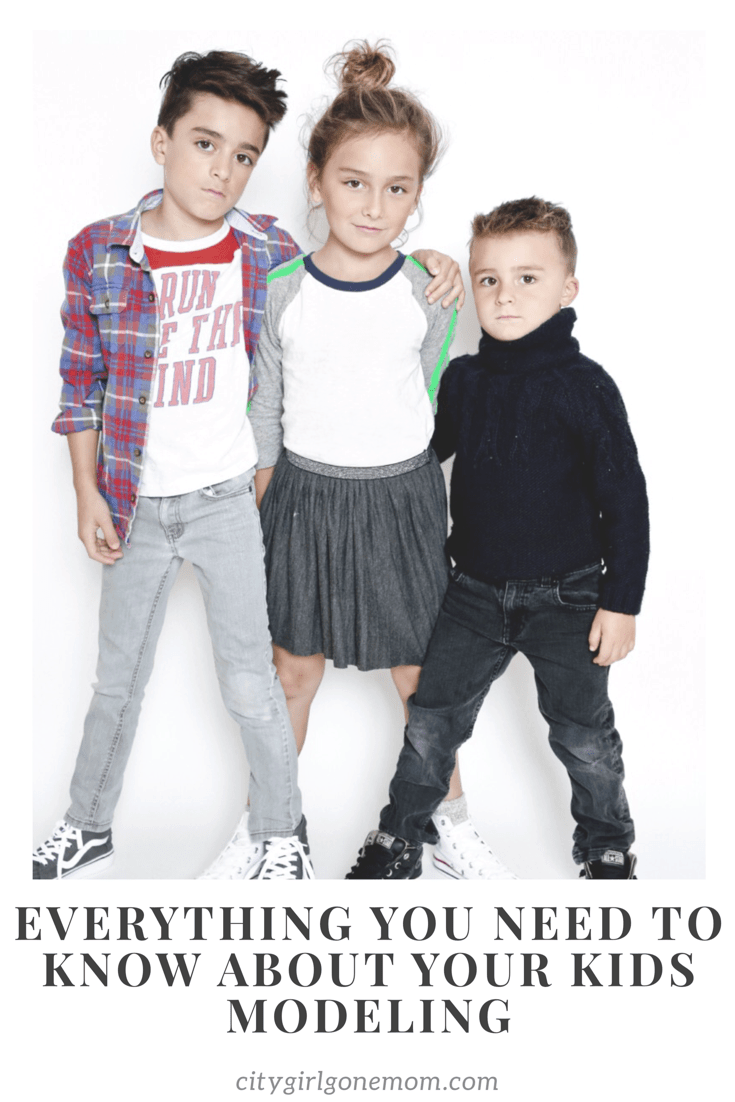 edbba19a5c64 4 Things You Need To Know About Your Child Modeling