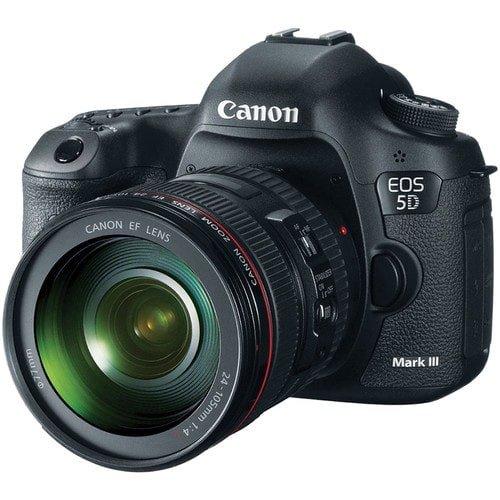 Canon_5260B009_EOS_5D_Mark_III_1446051114000_847546