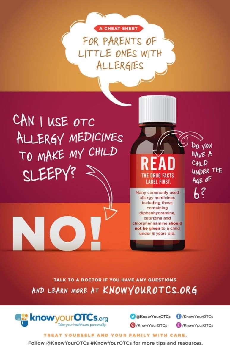 under6_allergy-infographic