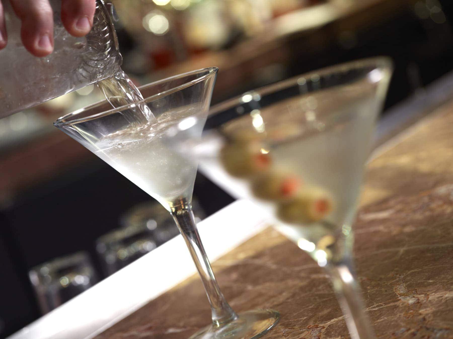martini1