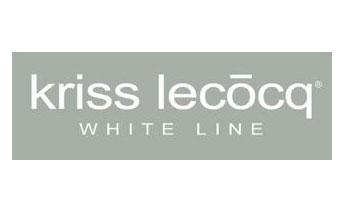 Kriss Lecocq