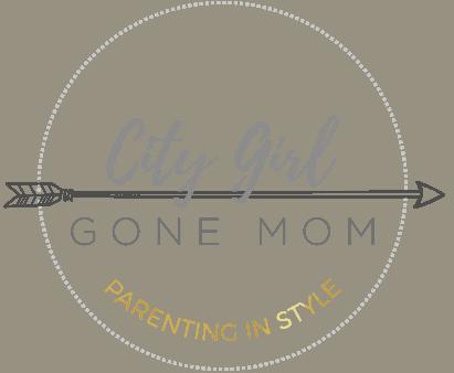 City Girl Gone Mom