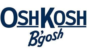Oshkosh Bgosh