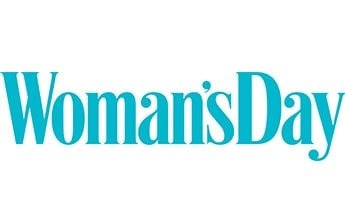 Womans Day