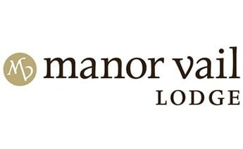 Manor Vail