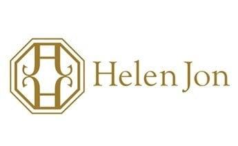 Helenjon