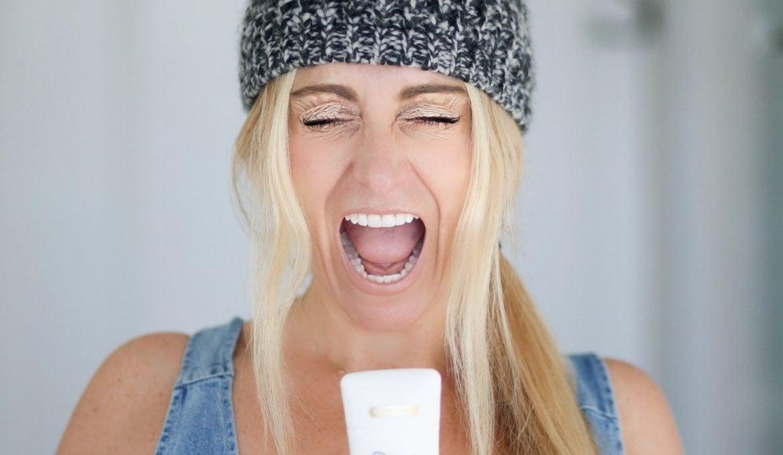 5 Tips For Winter Skincare Survival