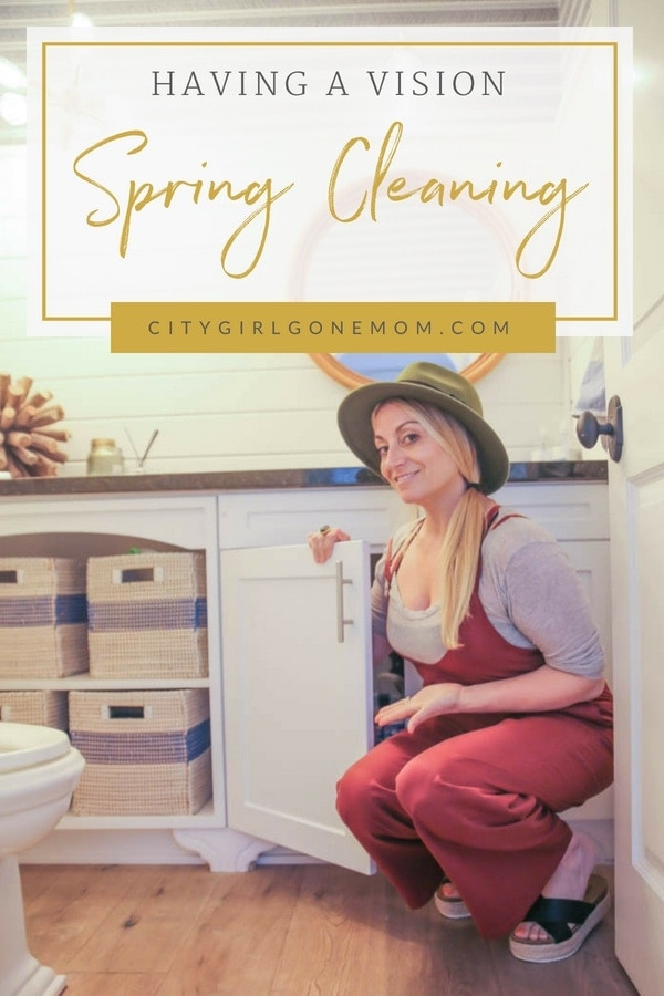 When it comes to Spring Cleaning we must not forget the expired meds! Check out these spring cleaning tips for safe disposal of expired meds! #springcleaning #expiredmeds #springcleaningplan #springcleaningchecklist #springcleaningtips #bathroomspringcleaning #cleaningmedicinecabinet #citygirlgonemom #declutterbathroom