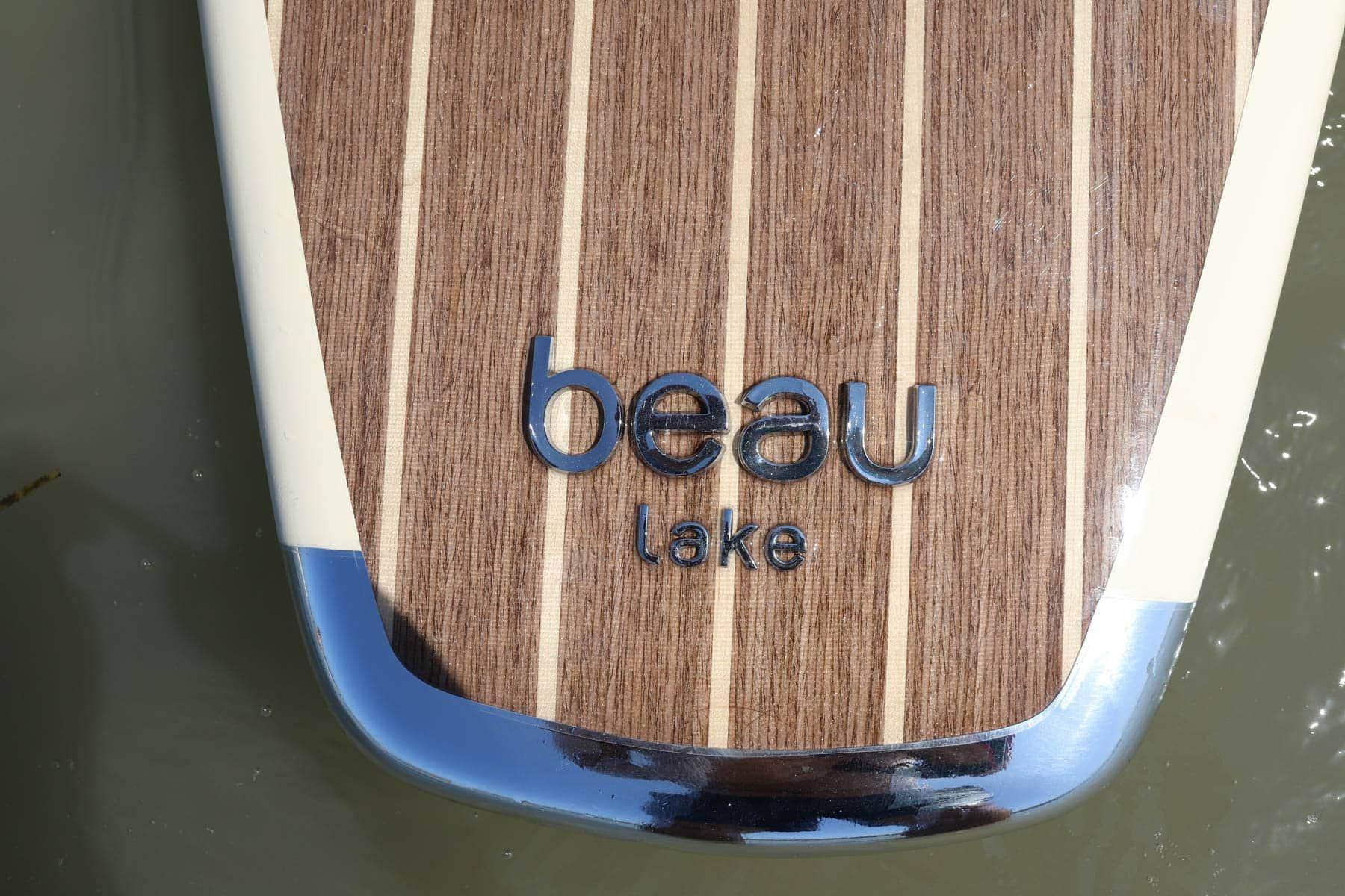 Beau Lake #familytravelsandiego #sandiego #fourseasonsresidenceclub #bigfamilytravel