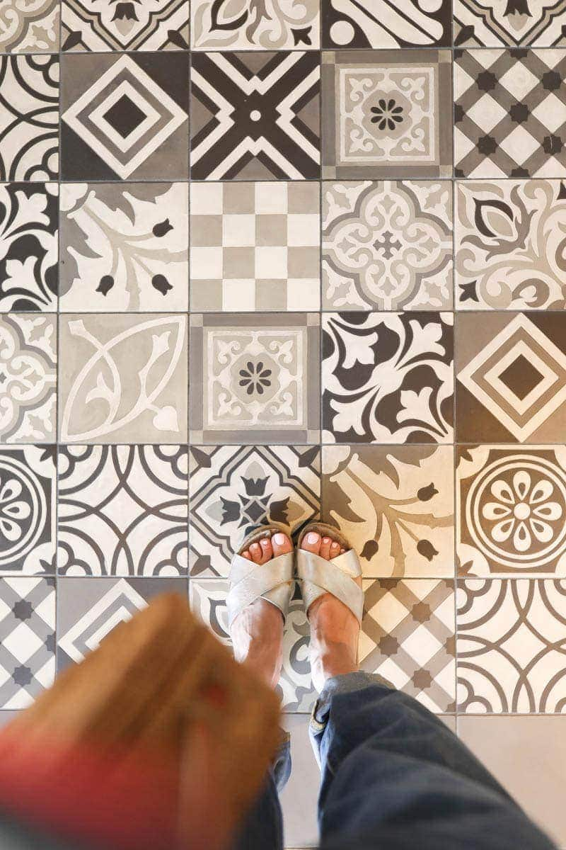 Hotel Flooring Design #familytravelsandiego #sandiego #fourseasonsresidenceclub #bigfamilytravel