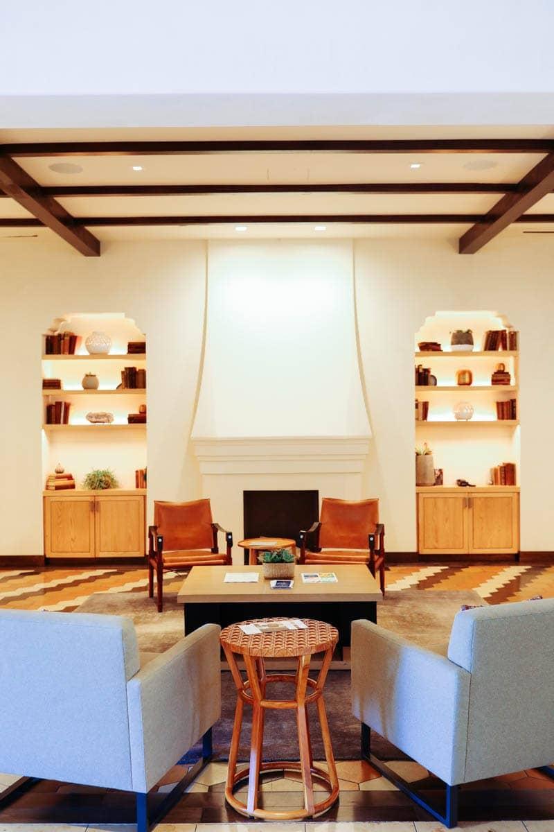 Unique Interior Design #familytravelsandiego #sandiego #fourseasonsresidenceclub #bigfamilytravel