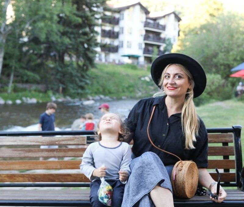 Vail Colorado: An Elevated Summer Family Vacation