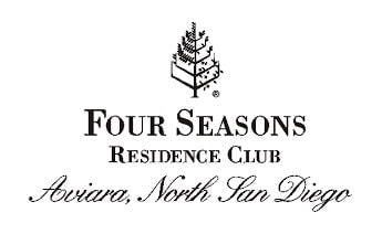 Four Seasons San Diego