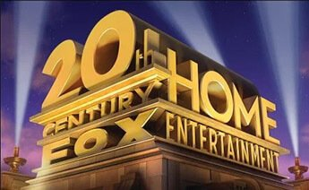Fox Home Entertainment