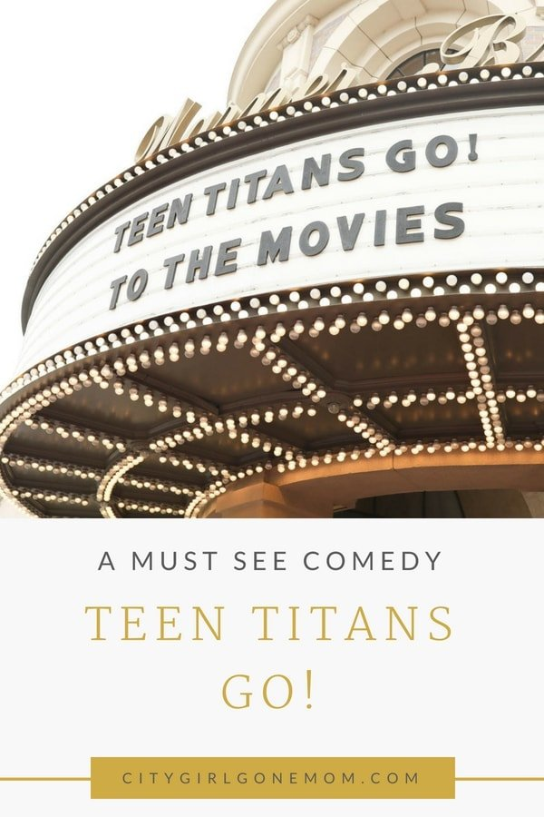 Teen Titans Go! To The Movies is the summer must-see comedy for kids! Warner Bros.hosted the premiere of a lifetime and kids go the chance to lend their voices to the characters in the movie! #summercomedy #summerfilm #summerfilmforkids #teentitans #teentitansgotothemovies #summerrelease #moviestowatch #summermovie #animatedmovie #popularmovieforkids #movietowatchwithkids