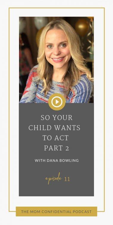 Dana Bowling
