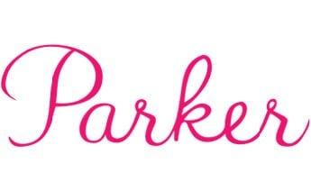 Parkerny