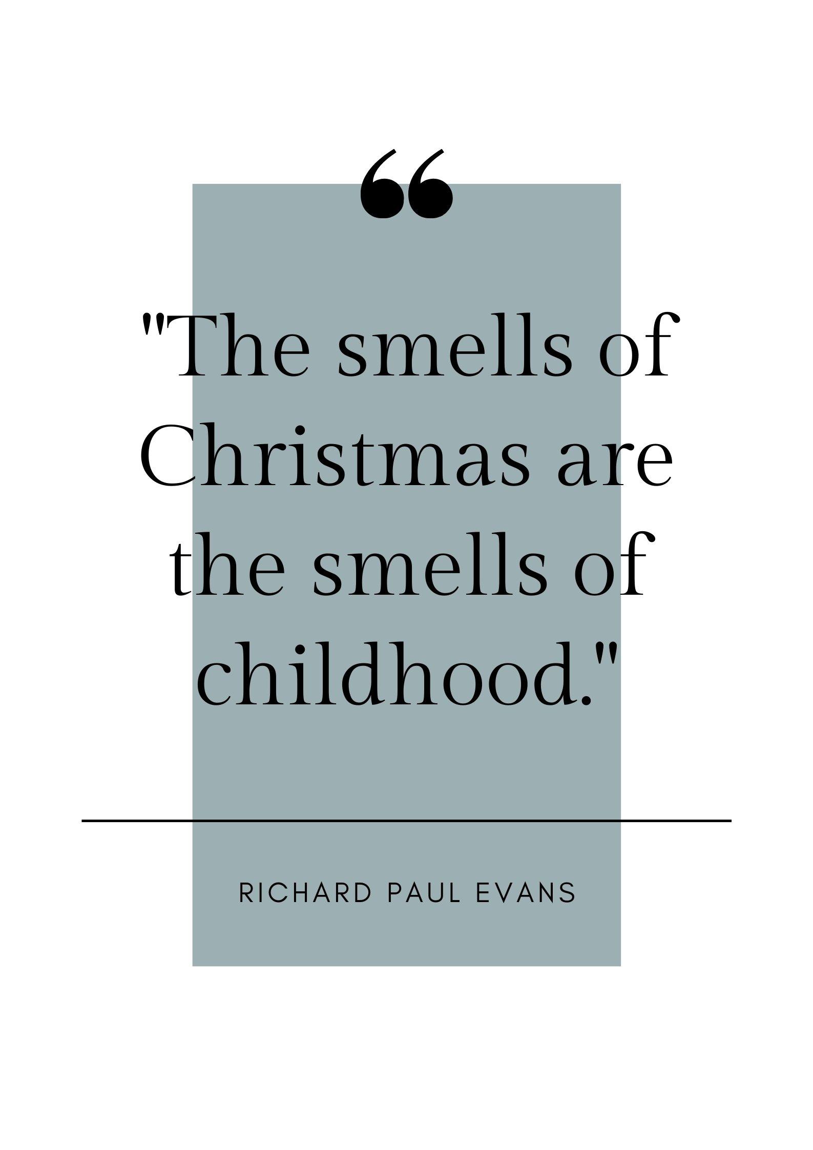 richard paul evans quote