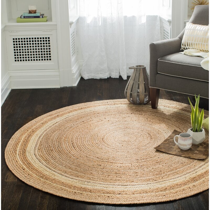 15 Farmhouse Rugs to Transform Your