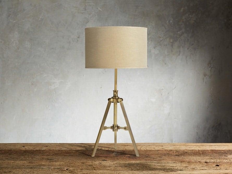 desk farmhouse lamp