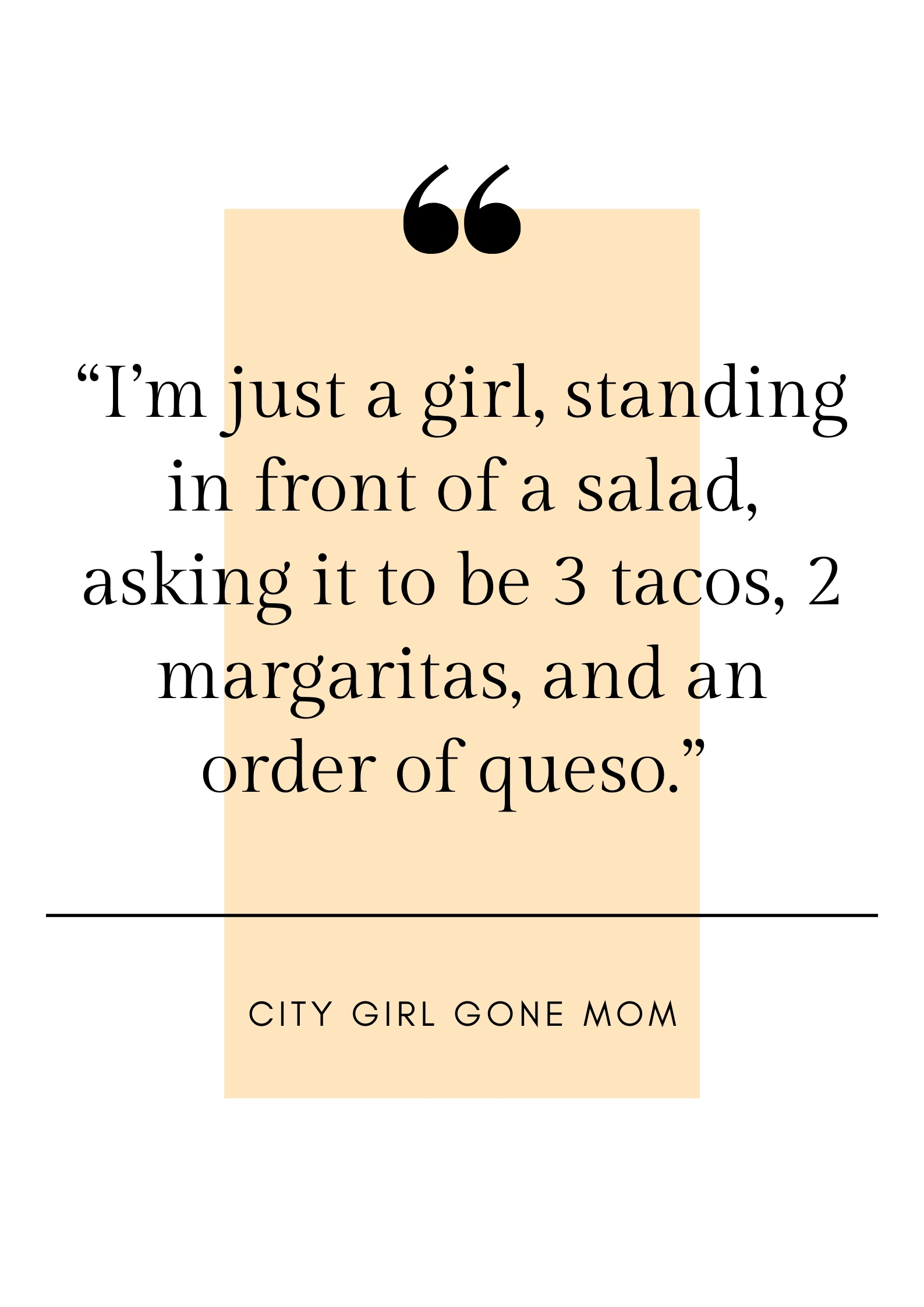 funny diet quote