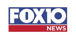 Fox News 10