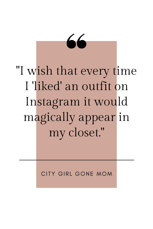 funny fashion quote