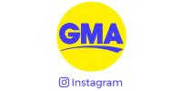 GMA Instagram
