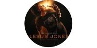 Leslie Jones