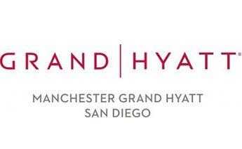 04-grand-hyatt
