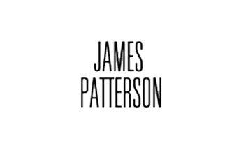 04-james-patterson