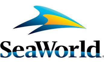04-seaworld