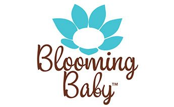 blooming-baby