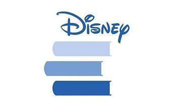 disney-books