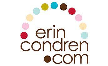 erin-condren