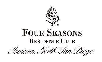 Four Seasons San Diego