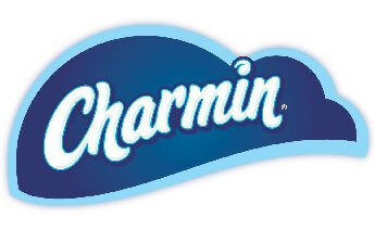 sponsor logos_02_Charmin