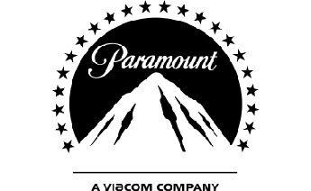 sponsor logos_03_Paramount