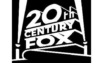 sponsor logos_04_30th Century Fox