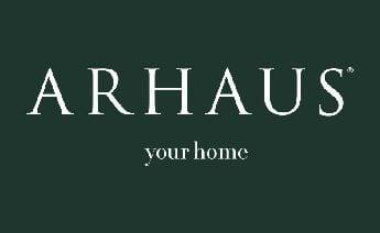 sponsor logos_05_Arhaus