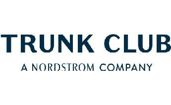 sponsor logos_06_Trunk Club
