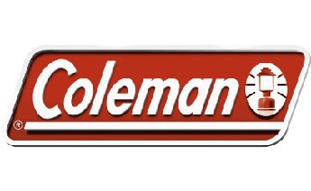 sponsor logos_08_Coleman